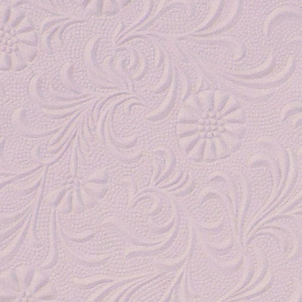 Fleur De Jardin Mauve Pink Usartquest