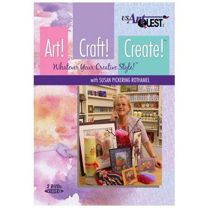 art-craft-create