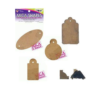 mica-shapes