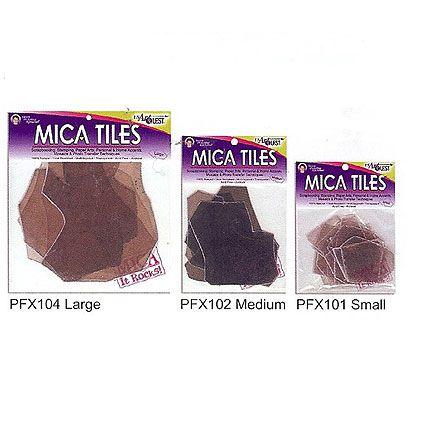 mica-tiles