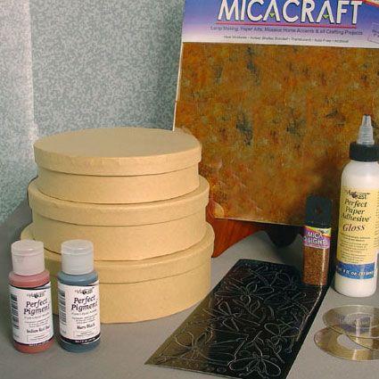 satin-mache-round-boxes