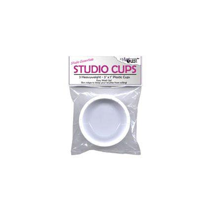 studio-cups