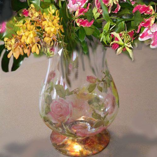ppa-gloss-vase