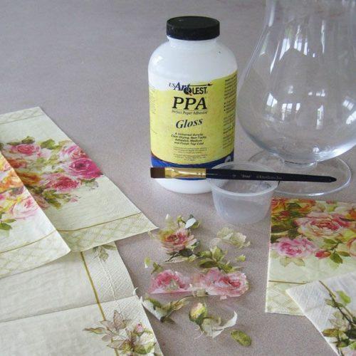 ppa-sample