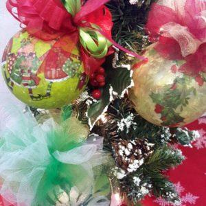 ornament_2