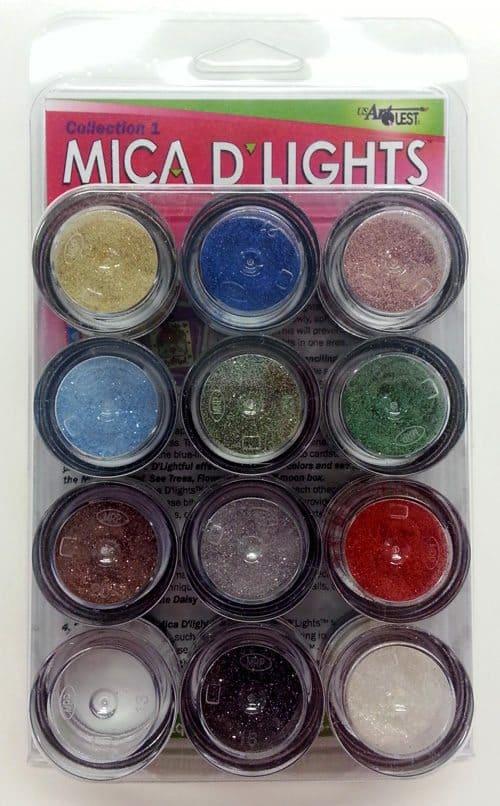 micadlight1_12pack