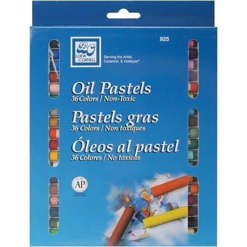 loew-cornell-oil-pastels-36
